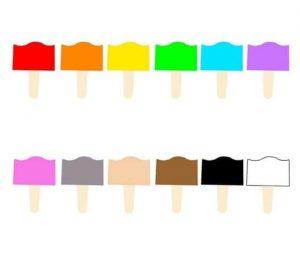 matchingsortingpatterningcolors-activities-2