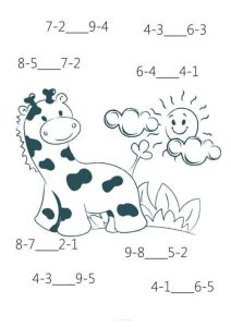 missing-numbers-with-giraffe