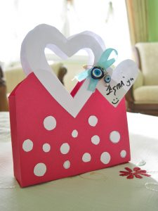 mother-s-day-bag-craft
