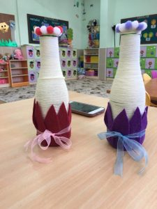 mother-s-day-bottle-craft