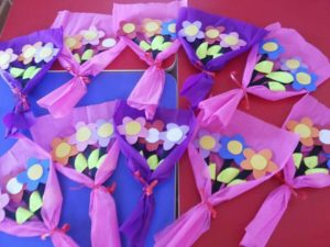 mother-s-day-flowers-gift-craft-1