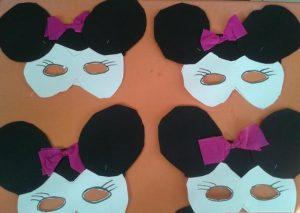 mouse-mask-craft