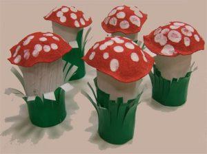 mushroom-crafts-1