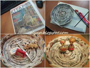 news-paper-art-activities-1