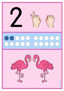 number-cards-for-kids-3