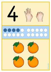number-cards-for-kids-5