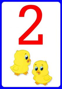 number-two-poster