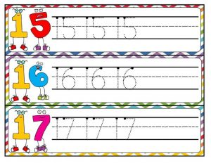 number-worksheets-for-preschool