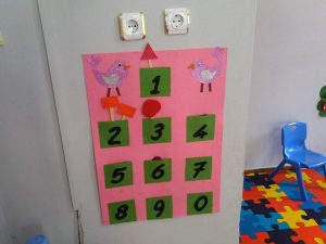 numbers-wall-decorations