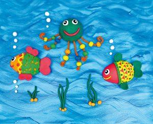 ocean-octopus-craft