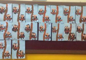 owl-bulletin-board-idea