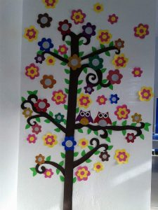 owl-classroom-decorations-1