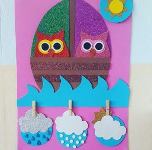 owl-weather-craft
