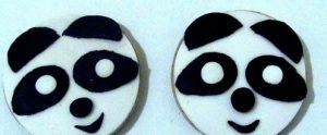 panda-craft-idea