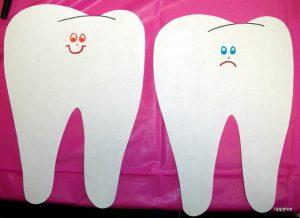 paper-teeth-craft-ideas-1