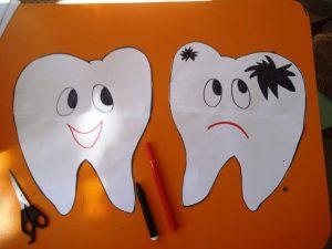 paper-teeth-craft-ideas-3