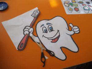 paper-teeth-craft-ideas-4