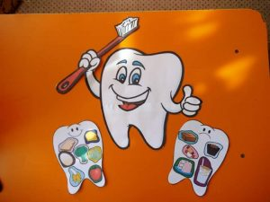 paper-teeth-craft-ideas-5