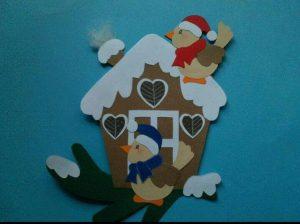 paper-and-foam-bird-craft-1
