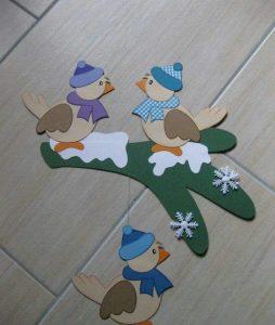 paper-and-foam-bird-craft-2