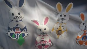 paper-bunny-crafts