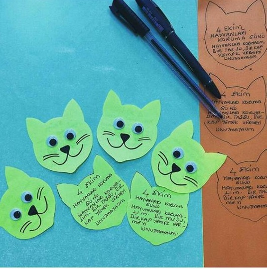 paper-cat-craft-1