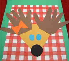 paper-deer-crafts-1