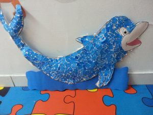 paper-dolphin-craft