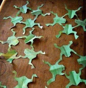 paper-frog-craft