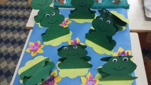 paper-frog-craft-3
