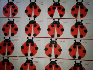 paper-ladybug-craft