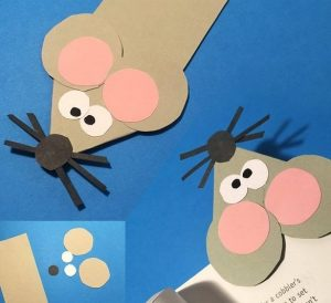 paper-mouse-craft-2