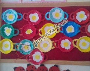 paper-plate-bulletin-board-ideas-1