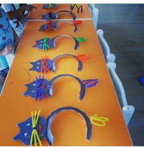 paper-plate-cat-crafts