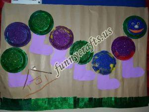 paper-plate-caterpillar-craft