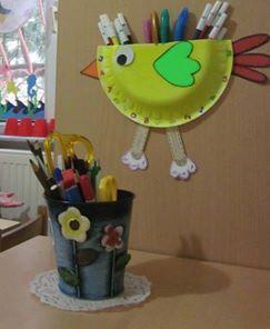 paper-plate-classroom-decoration-idea