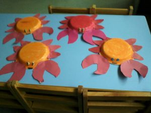 paper-plate-crab-craft