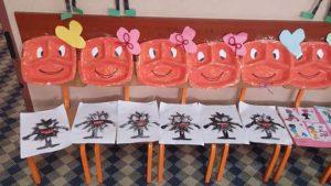 paper-plate-craft-ideas
