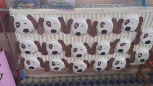 paper-plate-dog-craft