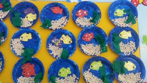 paper-plate-fish-crafts
