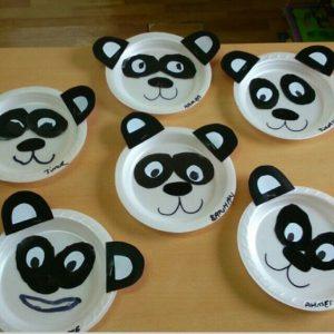 paper-plate-panda-craft-ideas-2