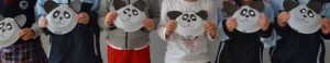 paper-plate-panda-craft-ideas-3