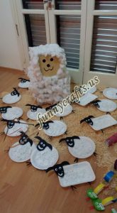 paper-plate-sheep-craft