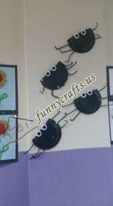 paper-plate-spider-craft