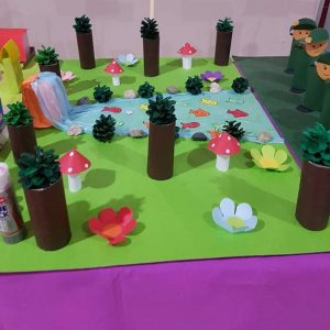 paper-roll-forest-craft-2