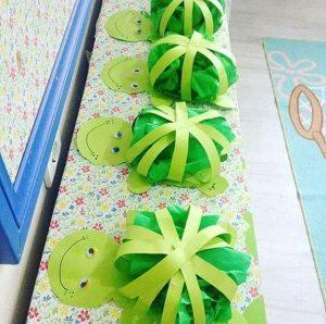 paper-turtle-craft