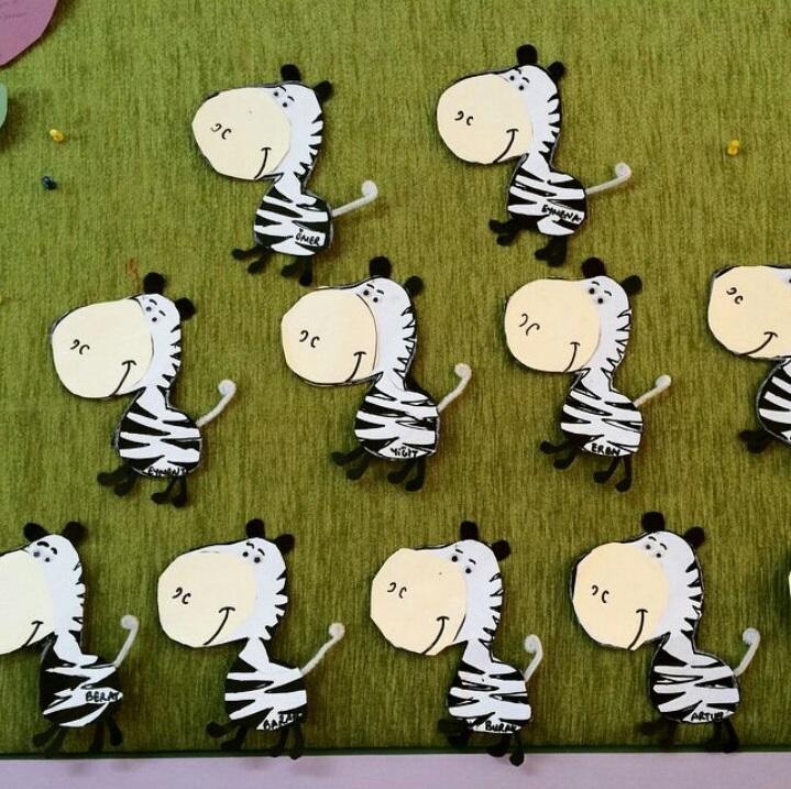 paper-zebra-craft-1