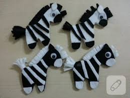 zebra craft ideas paper zebra craft 3 171 preschool and homeschool 3282