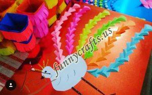 peacock-craft-ideas-1