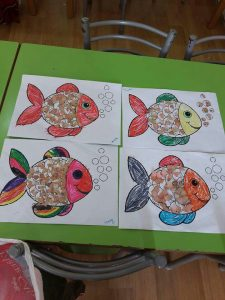 pencil-shapener-trash-fish-craft